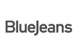 BlueJeans Partner Logo