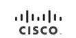 Cisco Collaboration Logo