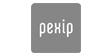 Pexip Partner Logo