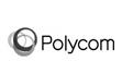 Polycom Partner Logo