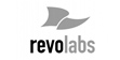 Revolabs Audio Partner Logo