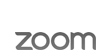 Zoom UK Partner Logo