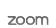 Zoom UK Partner Logo