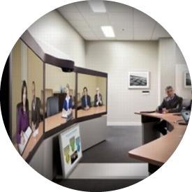 Superb Videocentric Ltd The Uks Experts In Video Conferencing Home Interior And Landscaping Ologienasavecom