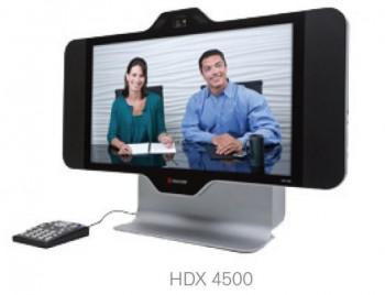 Polycom-HDX-4500-personal-telepresence-1