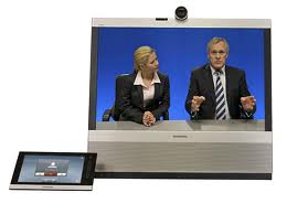 cisco-ex90-personal-telepresence-hire