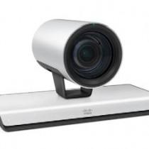 Cisco precisionHD 60 Camera