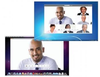 Cisco TelePresence Movi | VideoCentric | Gold UK Partner | UK's