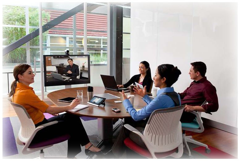 cisco-telepresence-mx-200-2