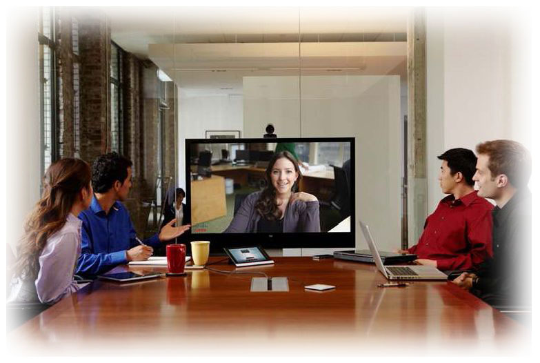 cisco-telepresence-mx-300-2