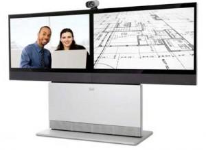 cisco-telepresence-profile-55-dual