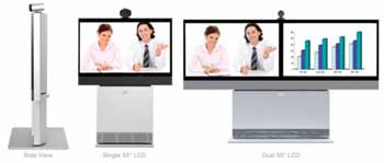 cisco-telepresence-profile-55