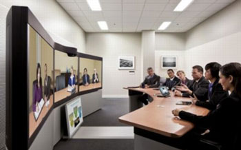 cisco-telepresence-tx9000-1