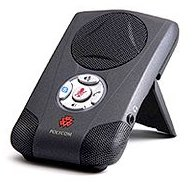 communicator-cs-100-skype