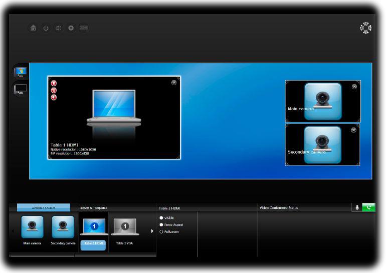 displaycontroller1