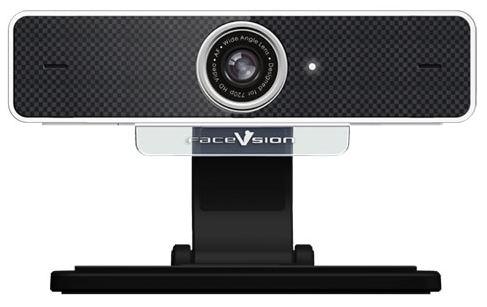 facevsion-touchcam-n1-front