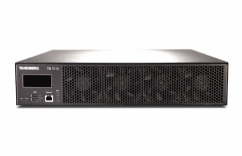 hdr-telepresence-server