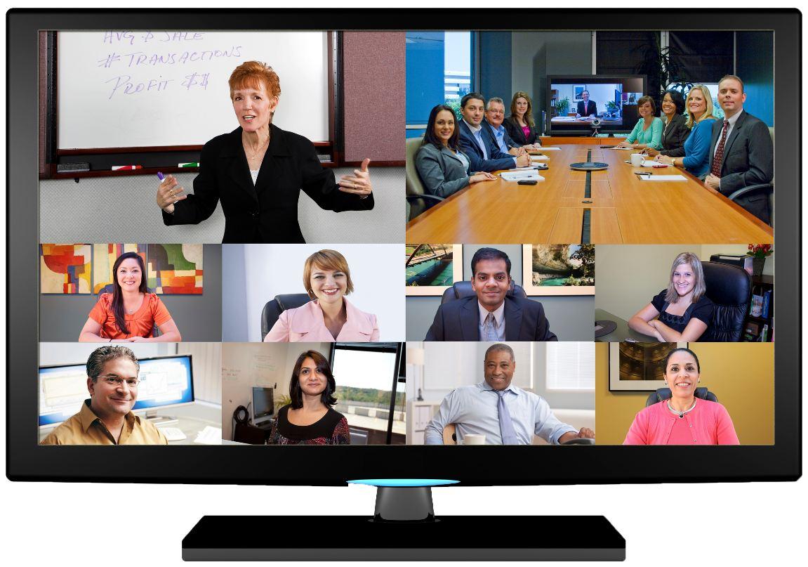 Lifesize bridge videocentric the uk 39 s expert video conferencing integrator - Lifesize video conferencing firewall ports ...
