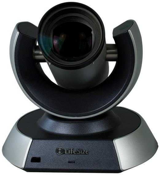 lifesize-camera-10x-front