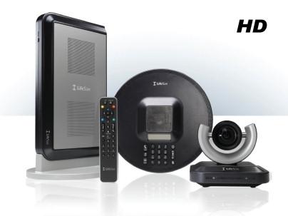 Lifesize Room 200 Videocentric Gold Uk Partner Uk S