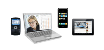 Mobile Video Conferencing Solutions