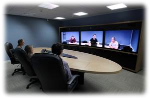 polycom-atx-telepresence-w300