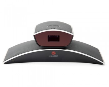polycom-eagleeye-view-camera