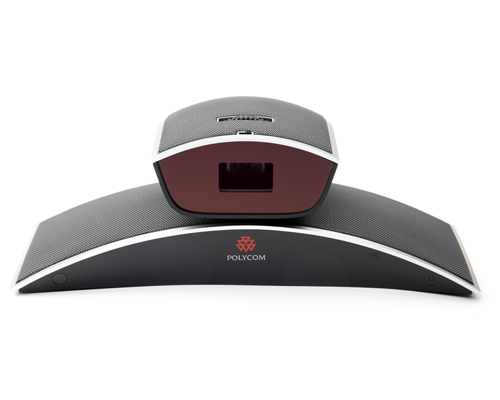 polycom-eagleeye-view-camera