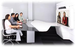 polycom-otx-100-telepresence-w300