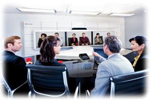 polycom-otx-telepresence-w300