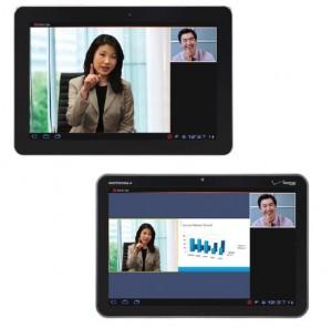 polycom-realpresence-mobile-tablet-2