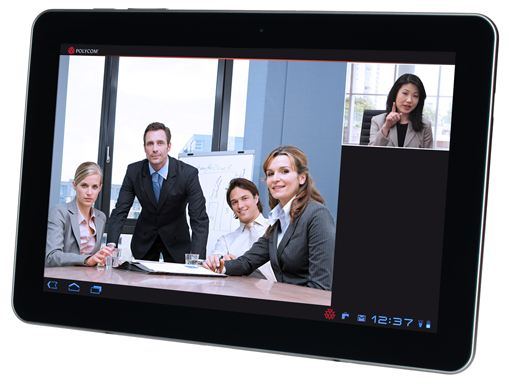 polycom-realpresence-mobile-tablet