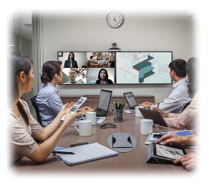 polycom-rmx-multipoint