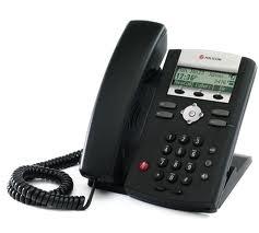 polycom-soundpoint-331-321