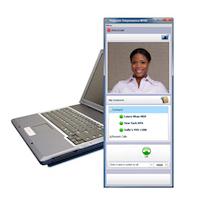 polycom-telepresence-m100-sm-a