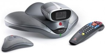 polycom vsx 5000 videocentric the uk s expert video conferencing rh videocentric co uk polycom vsx 5000 user guide Polycom 5000 User Guide