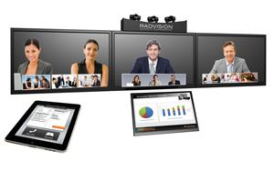 radvision-scopia-xt-telepresence-w300
