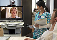 realpresence-practitioner-cart