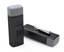 revolabs-hd-wireless-lapel-mic