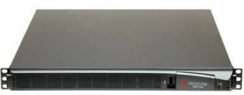 rmx-1500-b