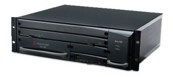 rmx-2000