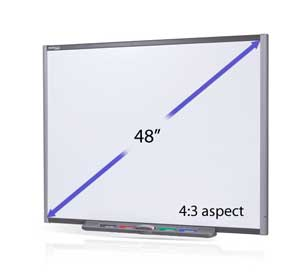 smart-640-whiteboard-education