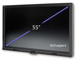 smart-8050i-interactive-display
