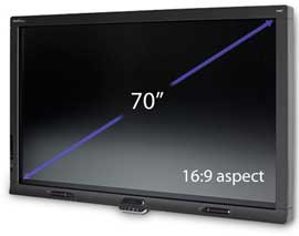 smart-8070i-interactive-lcd