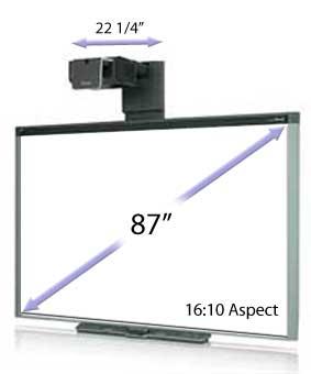 smart-885i-whiteboard-1