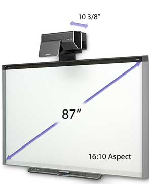 smart-885ix-whiteboard-1