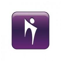 SMART Bridgit logo