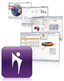 smart-bridgit-conferencing-software-2