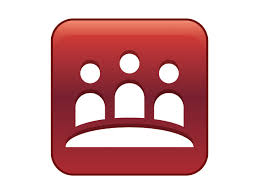 SMART Meeting Pro Software logo