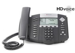 soundpoint-ip-550-hd-voice